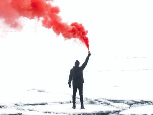 Como garantir uma comunicação inclusiva nas pesquisas da sua empresa?